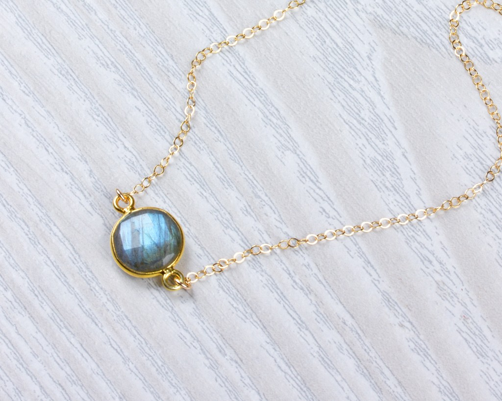 img jewelry fine leigh labradorite raindrop jewels jess products necklace