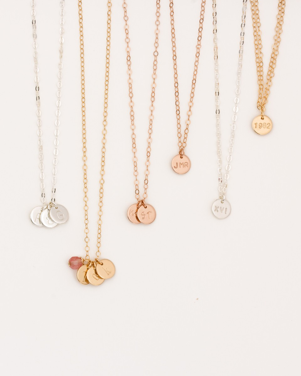 hearts gold on rose pendant necklace heart product initial shaped