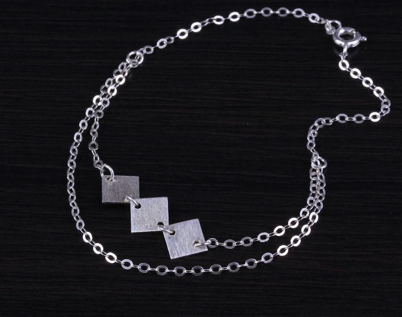 Wedding Bracelet Wish Bracelet