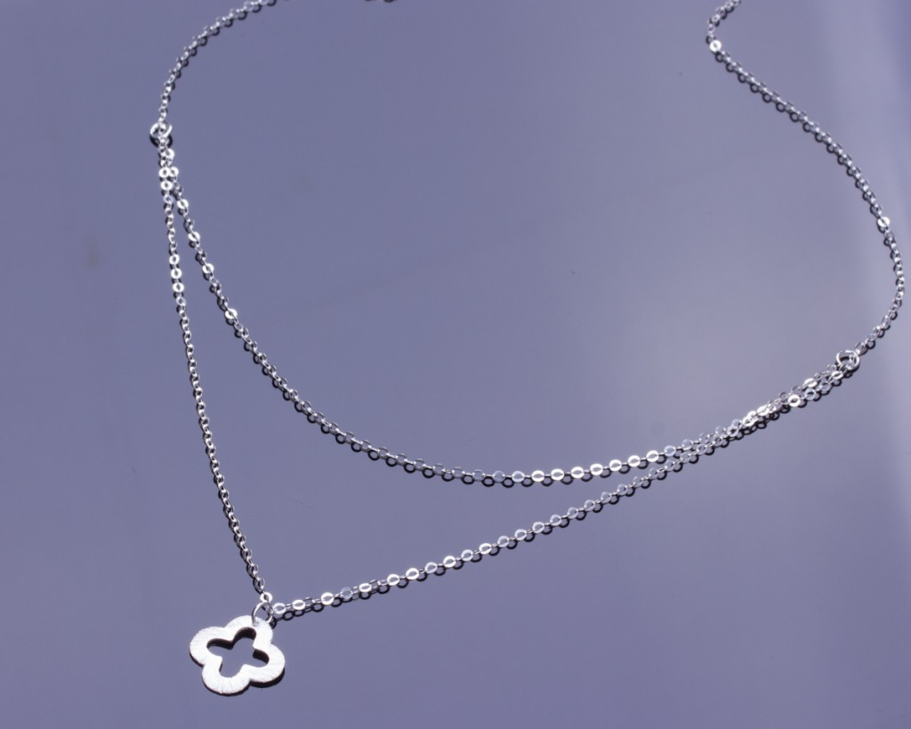 Free shipping and returns on Women's Multi-Strand Necklaces at fluctuatin.gq