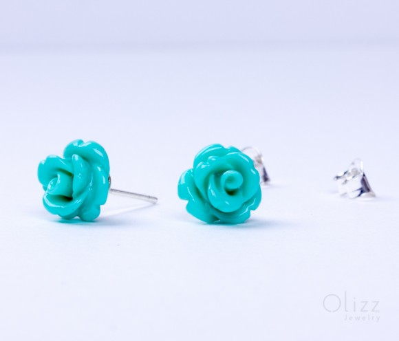 Fashion Earrings / Funky Earrings | Lotis