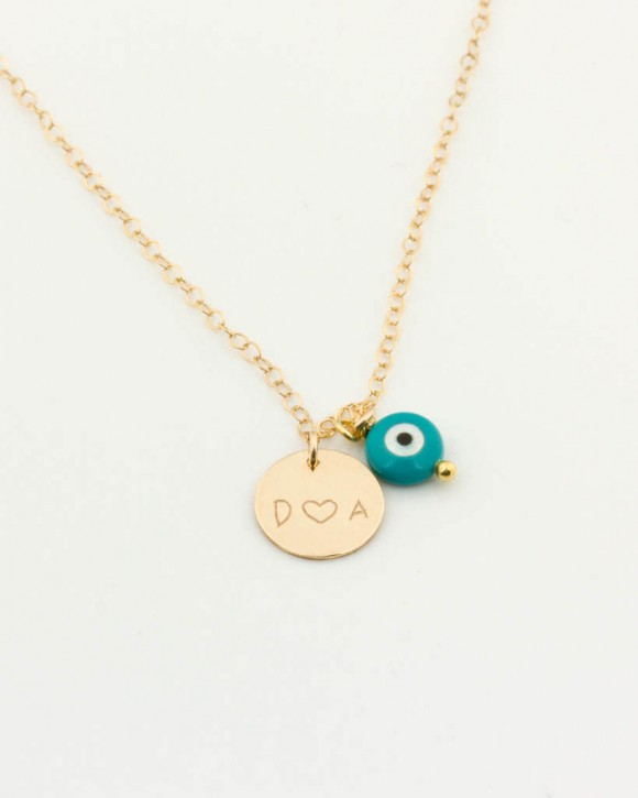 Personalize-your-necklace-or-bracelet