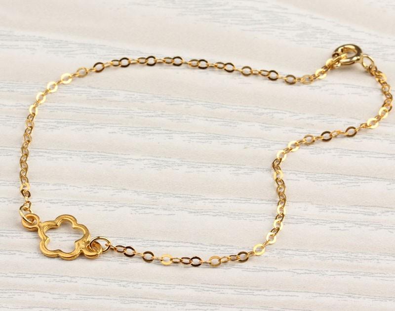 58520a66a1b70 Wedding Jewelry Bracelet