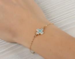 Cool Bracelet / Design Bracelet | Harpina