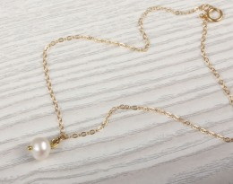 Wedding Anklet Jewelry, Simple Gold Anklets | Atlanteia