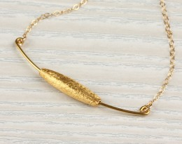 Bracelet Online Shopping / Buy Gold Bracelet | Liriope