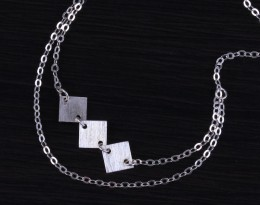 Wedding Bracelet / Wish Bracelet | Rhea