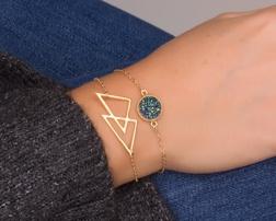 Olizz Bracelets